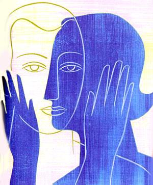 Manifest Your Soulmate | Rita Minassian Holistic Therapist