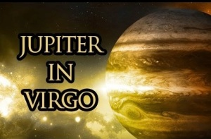 jupiter in virgo-rita minassian steinmetz