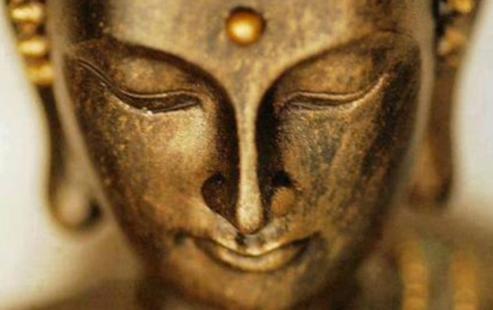 Rita Minassian Meditation