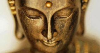 cropped-buddha.png