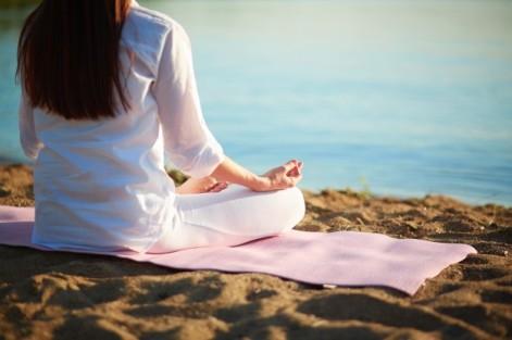 young-woman-doing-yoga-exercises_1098-1434
