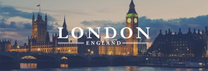 london-england