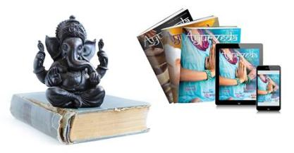 portal to print digital issues