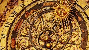 Rita Minassian astrologie astrology