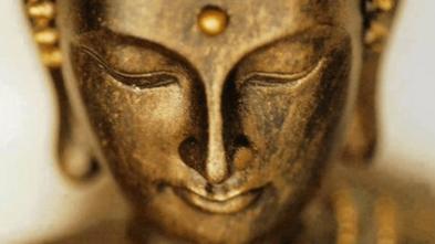rita-minassian-meditation.png