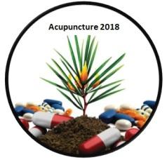 rita minassian traditonal medicine-global-2018