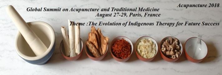 rita minassian traditonalmedicine-global-2018-banner