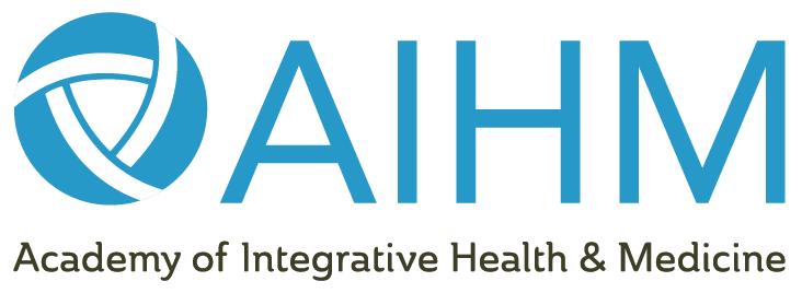 Rita Minassian Academy of Integrative Medicine