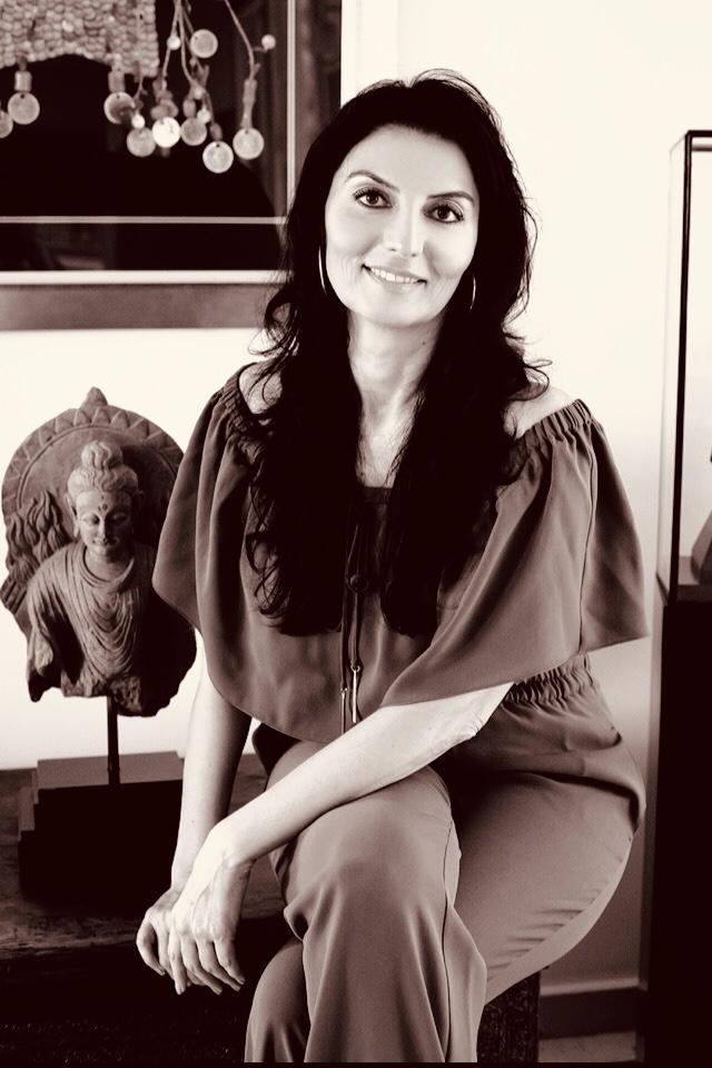 Rita Minassian holistic therapist_medium_Jungian astrologer