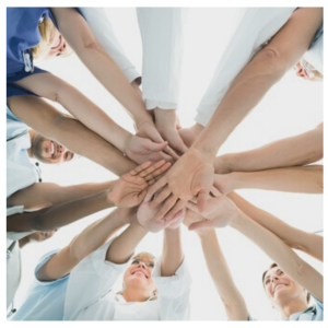 TRAININGS & GROUP WORKSHOPS