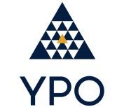 YPO retreat rita minassian